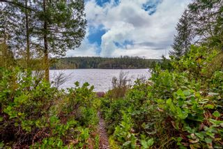 Photo 4: 830 Austin Dr in : Isl Cortes Island House for sale (Islands)  : MLS®# 865509