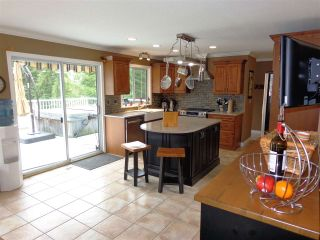 Photo 3: 20475 1ST AVENUE in Langley: Campbell Valley House for sale : MLS®# R2036160