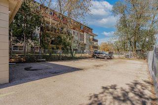 Photo 24: 951 N Simcoe Street in Oshawa: Centennial Property for sale : MLS®# E5232565