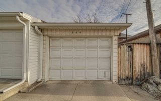 Photo 26: 264 Gilbert Avenue in Toronto: Caledonia-Fairbank House (2-Storey) for sale (Toronto W03)  : MLS®# W5095155