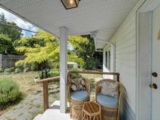 Photo 5: 5689 PORPOISE BAY Road in Sechelt: Sechelt District House for sale (Sunshine Coast)  : MLS®# R2590834