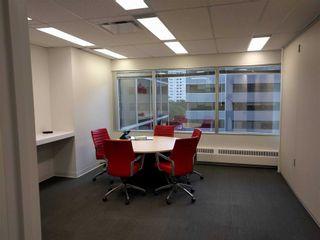 Photo 12: 504 90 E Eglinton Avenue in Toronto: Mount Pleasant West Property for lease (Toronto C10)  : MLS®# C4864733