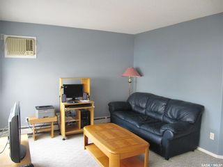 Photo 7: 106 1172 103rd Street in North Battleford: Downtown Residential for sale : MLS®# SK865857