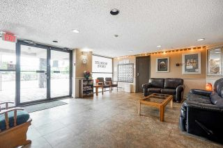 """Photo 20: 32 11900 228 Street in Maple Ridge: East Central Condo for sale in """"MOONLITE GROVE"""" : MLS®# R2576690"""