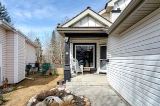 Photo 42: 67 Douglas Glen Place SE in Calgary: Douglasdale/Glen Detached for sale : MLS®# A1088230