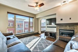 Photo 10: 610 35 Inglewood Park SE in Calgary: Inglewood Apartment for sale : MLS®# C4275903
