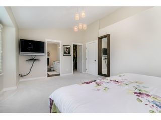 """Photo 24: 8407 208A Street in Langley: Willoughby Heights House for sale in """"YORKSON VILLAGE"""" : MLS®# R2604170"""