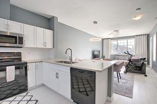 Photo 19: 504 281 Cougar Ridge Drive SW in Calgary: Cougar Ridge Row/Townhouse for sale : MLS®# A1123514