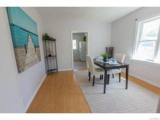 Photo 7: 2231 Herman Avenue in Saskatoon: Exhibition Residential for sale : MLS®# 610878