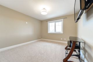 Photo 18: 41 DANFIELD Place: Spruce Grove House for sale : MLS®# E4231920