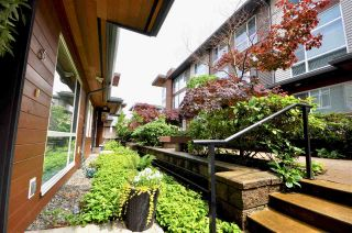 """Photo 32: 6 16223 23A Avenue in Surrey: Grandview Surrey Townhouse for sale in """"THE BREEZE"""" (South Surrey White Rock)  : MLS®# R2465177"""