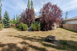 Photo 43: 155 Caldwell way in Edmonton: Zone 20 House for sale : MLS®# E4258178
