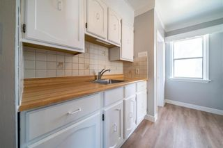 Photo 12: 315 SACKVILLE Street in Winnipeg: St James Residential for sale (5E)  : MLS®# 202105933