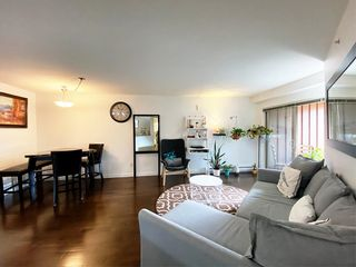Photo 10: 3420 240 SHERBROOKE Street in New Westminster: Sapperton Condo for sale : MLS®# R2621844