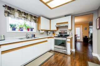 """Photo 5: 133 14154 103 Avenue in Surrey: Whalley Townhouse for sale in """"Tiffany Springs"""" (North Surrey)  : MLS®# R2555712"""