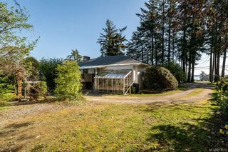 Photo 11: 8720 East Saanich Rd in : NS Bazan Bay House for sale (North Saanich)  : MLS®# 873653