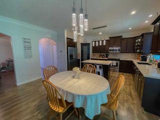 "Photo 9: 1103 11497 236 Street in Maple Ridge: Cottonwood MR House for sale in ""GILKER HILLS ESTATES"" : MLS®# R2597108"