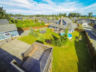 Photo 58: 281 VIRGINIA DRIVE in CAMPBELL RIVER: CR Willow Point House for sale (Campbell River)  : MLS®# 770810