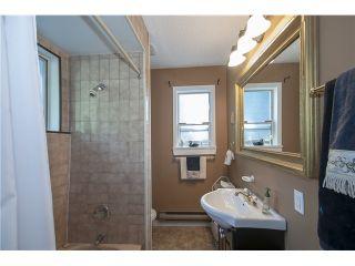Photo 16: 1535 LENNOX ST in North Vancouver: Blueridge NV House for sale : MLS®# V1061031