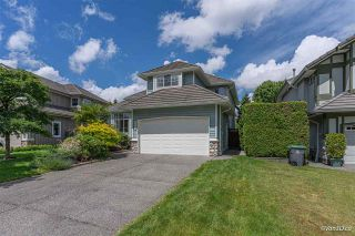 """Photo 30: 7381 146A Street in Surrey: East Newton House for sale in """"Chimney Heights"""" : MLS®# R2593567"""