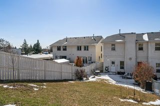 Photo 28: 8412 Silver Springs Road NW in Calgary: Silver Springs Semi Detached for sale : MLS®# A1087527