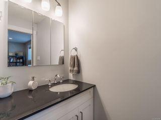 Photo 23: 4126 Glenside Rd in Port Alberni: PA Port Alberni House for sale : MLS®# 879908