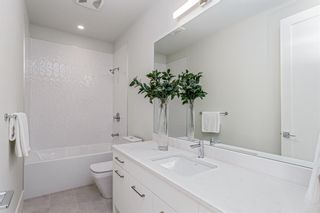 Photo 28: 106 Valour Circle SW in Calgary: Currie Barracks Detached for sale : MLS®# A1073300