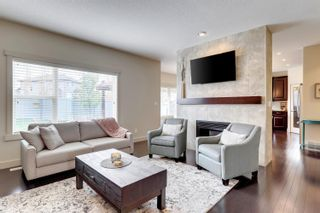 Photo 6: 718 CAINE Boulevard in Edmonton: Zone 55 House for sale : MLS®# E4248900