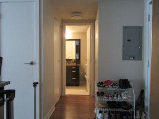 Photo 9: 318 7511 120 Street in Delta: Scottsdale Condo for sale (N. Delta)  : MLS®# R2164512