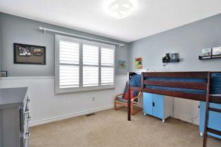 Photo 15: 2320 Stillmeadow Road in Oakville: West Oak Trails House (2-Storey) for sale : MLS®# W4411970