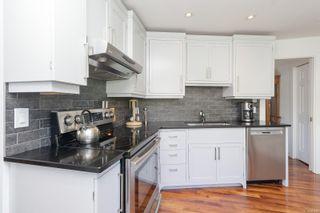 Photo 16: 203 945 McClure St in : Vi Fairfield West Condo for sale (Victoria)  : MLS®# 881886