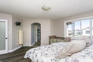 Photo 23: 2 SEQUOIA Bend: Fort Saskatchewan House for sale : MLS®# E4243129