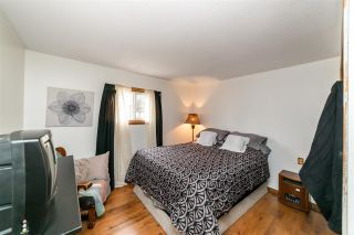 Photo 22: 11 3016 TWP RD 572: Rural Lac Ste. Anne County House for sale : MLS®# E4241063