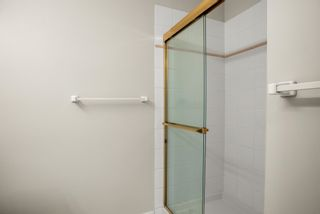 Photo 23: 27 12920 JACK BELL Drive in Richmond: East Cambie Townhouse for sale : MLS®# R2605416