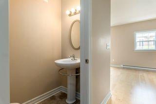 Photo 10: 2175 Maitland Street in Halifax: 1-Halifax Central Residential for sale (Halifax-Dartmouth)  : MLS®# 202113959