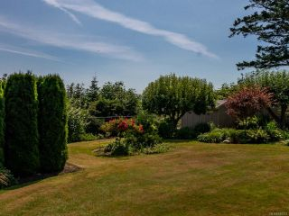 Photo 73: 321 Carnegie St in CAMPBELL RIVER: CR Campbell River Central House for sale (Campbell River)  : MLS®# 840213