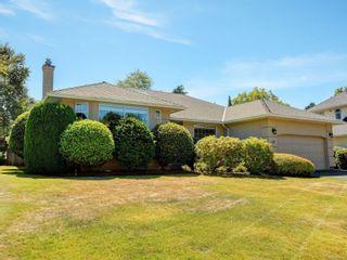 Photo 2: 1187 SLOAN Terr in : SE Sunnymead House for sale (Saanich East)  : MLS®# 883777