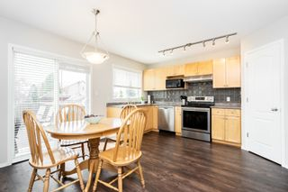 Photo 6: 87 William Gibson Bay in Winnipeg: Canterbury Park House for sale (3M)  : MLS®# 202011374