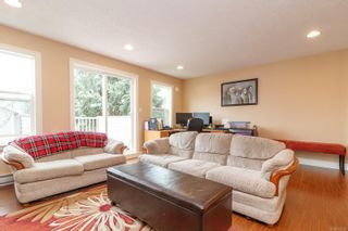 Photo 3: 2077 N SOLENT Rd in : Sk Sooke Vill Core Half Duplex for sale (Sooke)  : MLS®# 870374