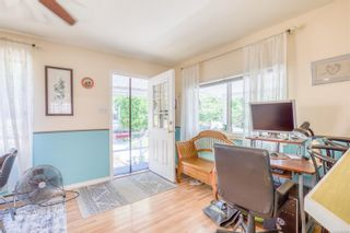 Photo 11: 2161 Dick Ave in : Na South Nanaimo House for sale (Nanaimo)  : MLS®# 883840