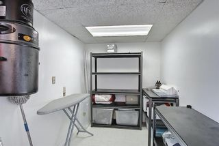 Photo 25: 2735 41A Avenue SE in Calgary: Dover Detached for sale : MLS®# A1082554