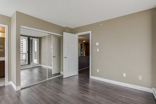 Photo 17: 1206 4182 DAWSON Street in Burnaby: Brentwood Park Condo for sale (Burnaby North)  : MLS®# R2561221