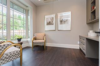 Photo 19: 2566 MARINE Drive in West Vancouver: Dundarave House for sale : MLS®# R2568519