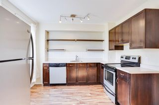 Photo 7: 142 2211 19 Street in Calgary: Vista Heights Row/Townhouse for sale : MLS®# A1144636