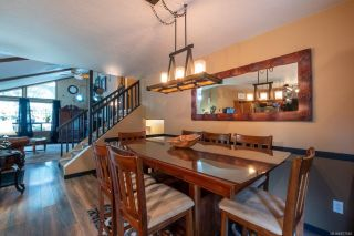 Photo 7: 2518 Labieux Rd in : Na Diver Lake House for sale (Nanaimo)  : MLS®# 877565