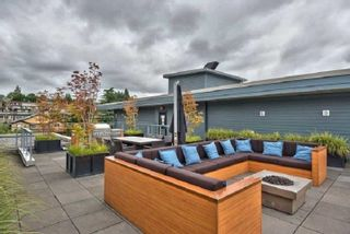 """Photo 17: 111 221 E 3RD Street in North Vancouver: Lower Lonsdale Condo for sale in """"Orizon"""" : MLS®# R2619340"""