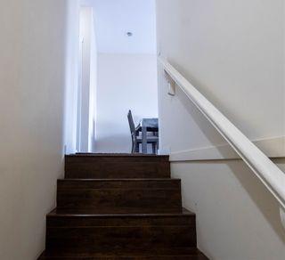 "Photo 8: 62 12677 63 Avenue in Surrey: Panorama Ridge Townhouse for sale in ""Sunridge"" : MLS®# R2554873"