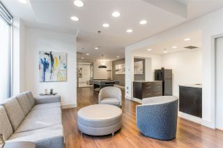 """Photo 24: 304 1225 RICHARDS Street in Vancouver: Downtown VW Condo for sale in """"The Eden"""" (Vancouver West)  : MLS®# R2567763"""