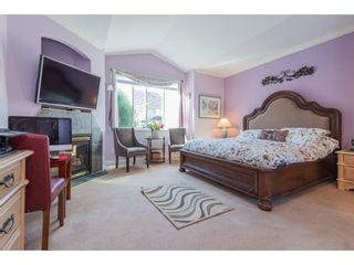 """Photo 24: 21048 86A Avenue in Langley: Walnut Grove House for sale in """"Manor Park"""" : MLS®# R2565885"""