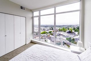 """Photo 20: 1907 1788 GILMORE Avenue in Burnaby: Brentwood Park Condo for sale in """"ESCALA"""" (Burnaby North)  : MLS®# R2418017"""